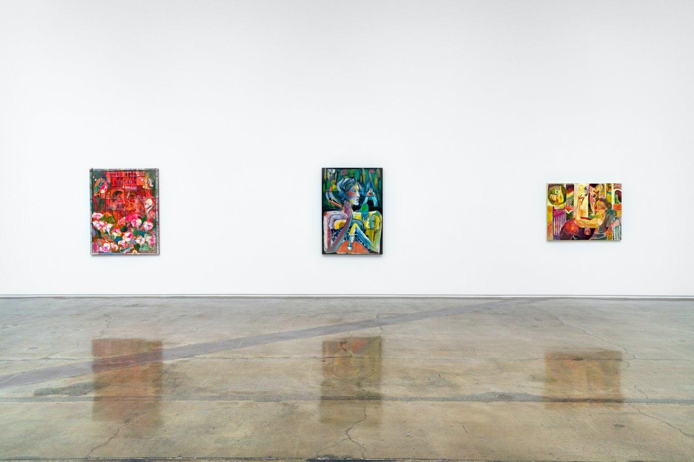 Kohn Gallery Kate Barbee 6