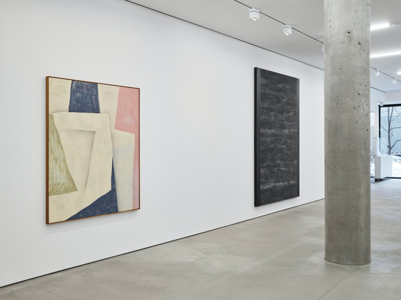Lisson Gallery 508 W 24th St Selected Works 3