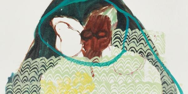Modern & Contemporary African Art @Bonhams, New Bond Street, London  - GalleriesNow.net