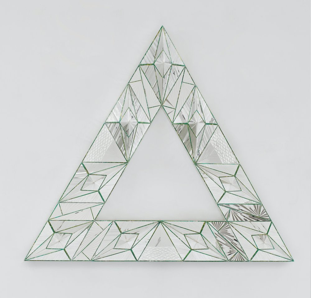 Fifth Family Triangle 1