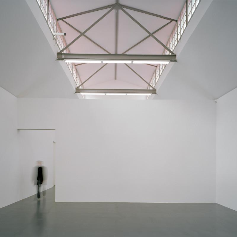 Walter Storms Galerie, Munich  - GalleriesNow.net