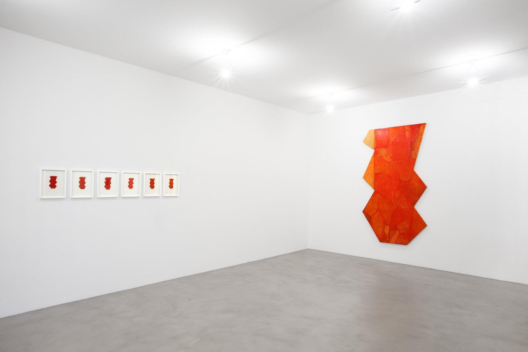 A Arte Invernizzi Rodolfo Arico 1