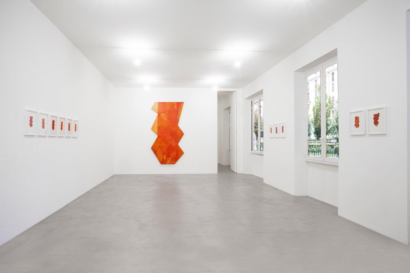 A Arte Invernizzi Rodolfo Arico 2