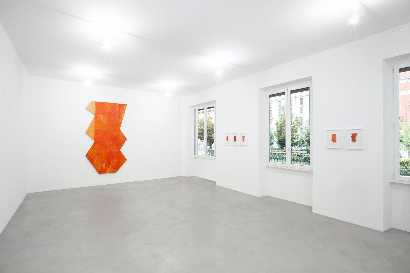 A Arte Invernizzi Rodolfo Arico 3