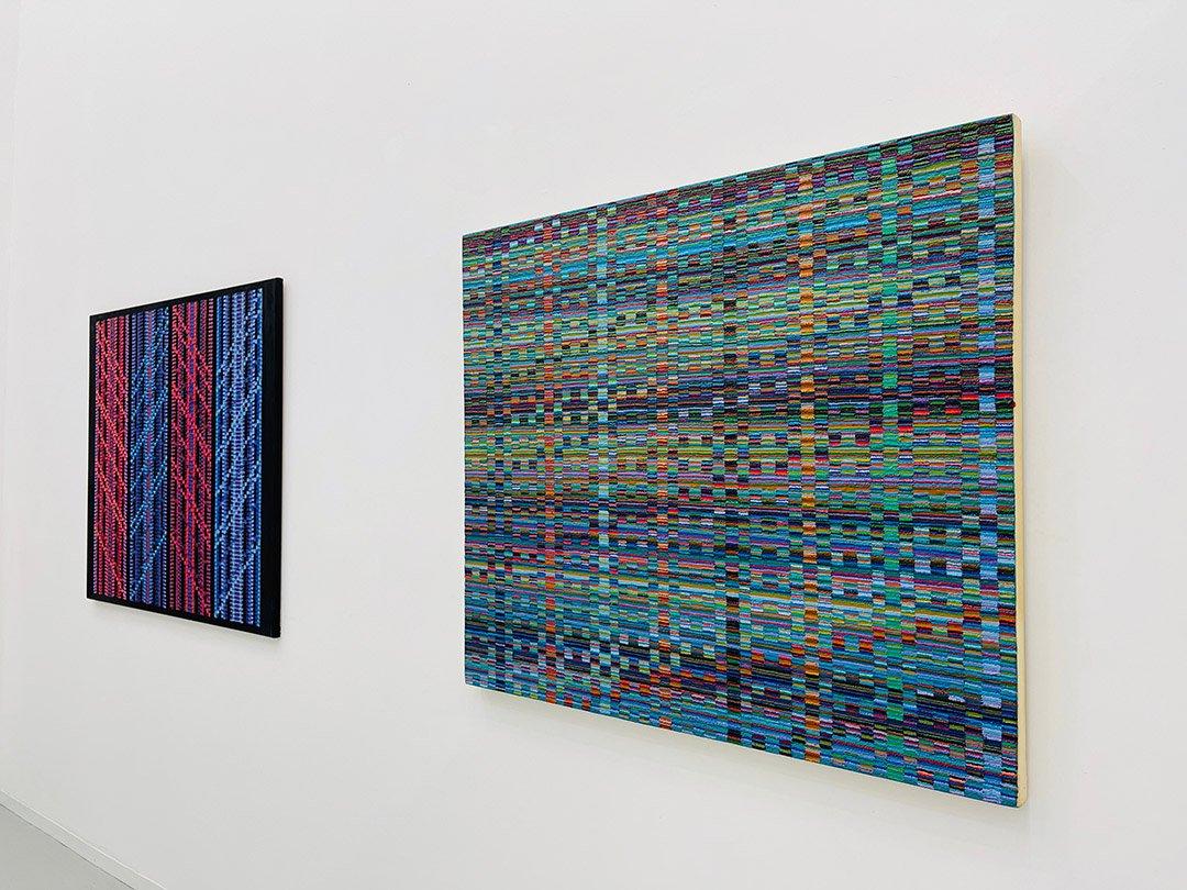 David Richard Gallery Dee Shapiro 2021 3