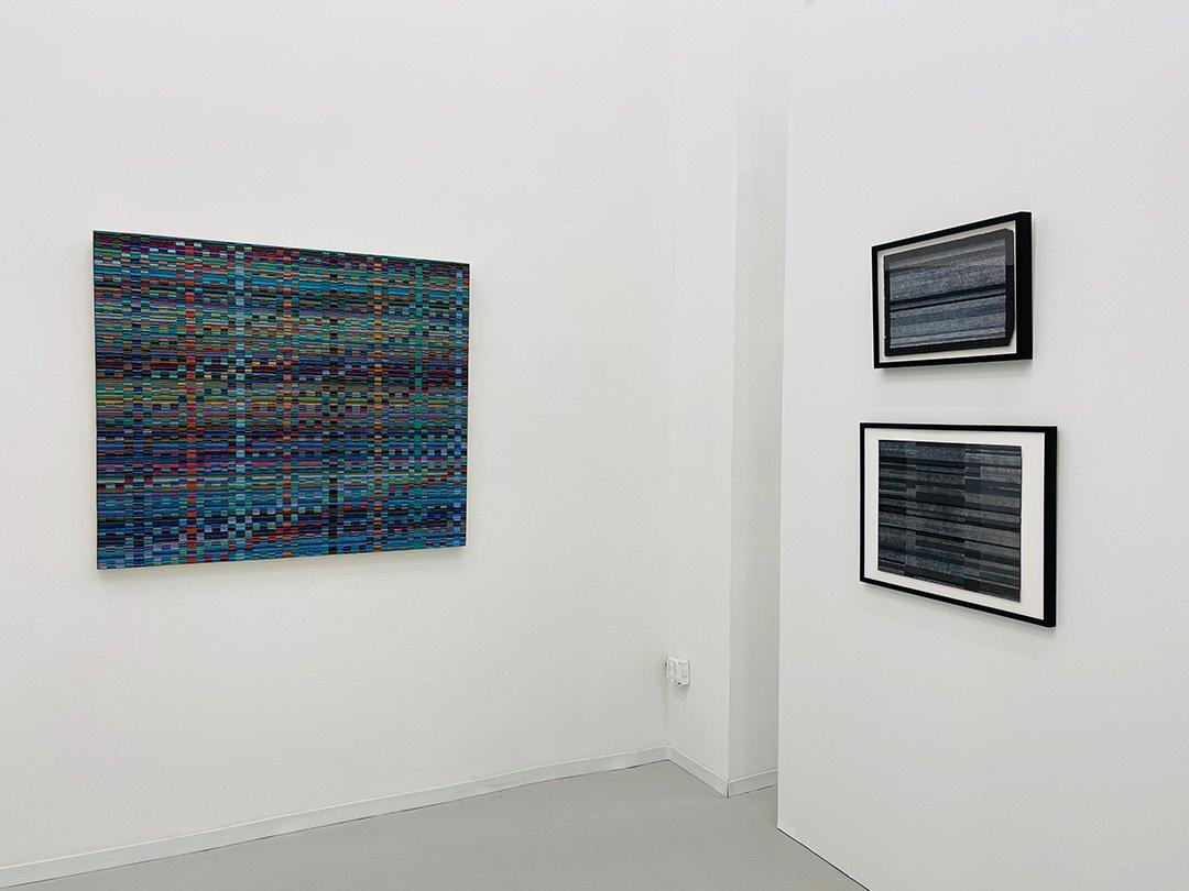 David Richard Gallery Dee Shapiro 2021 4