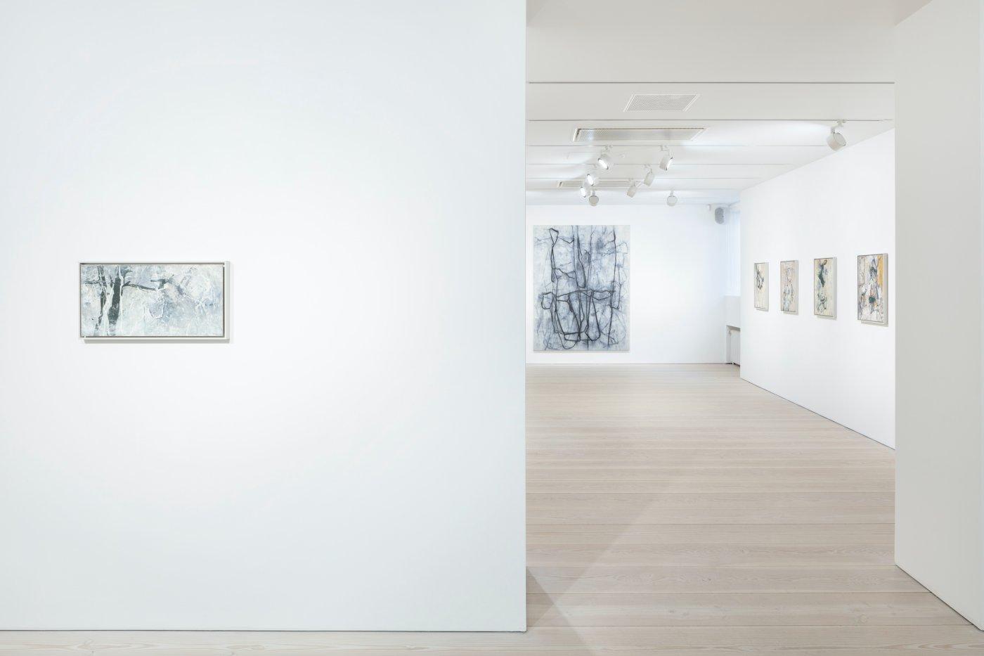 Galerie Forsblom Jukka Makela 2