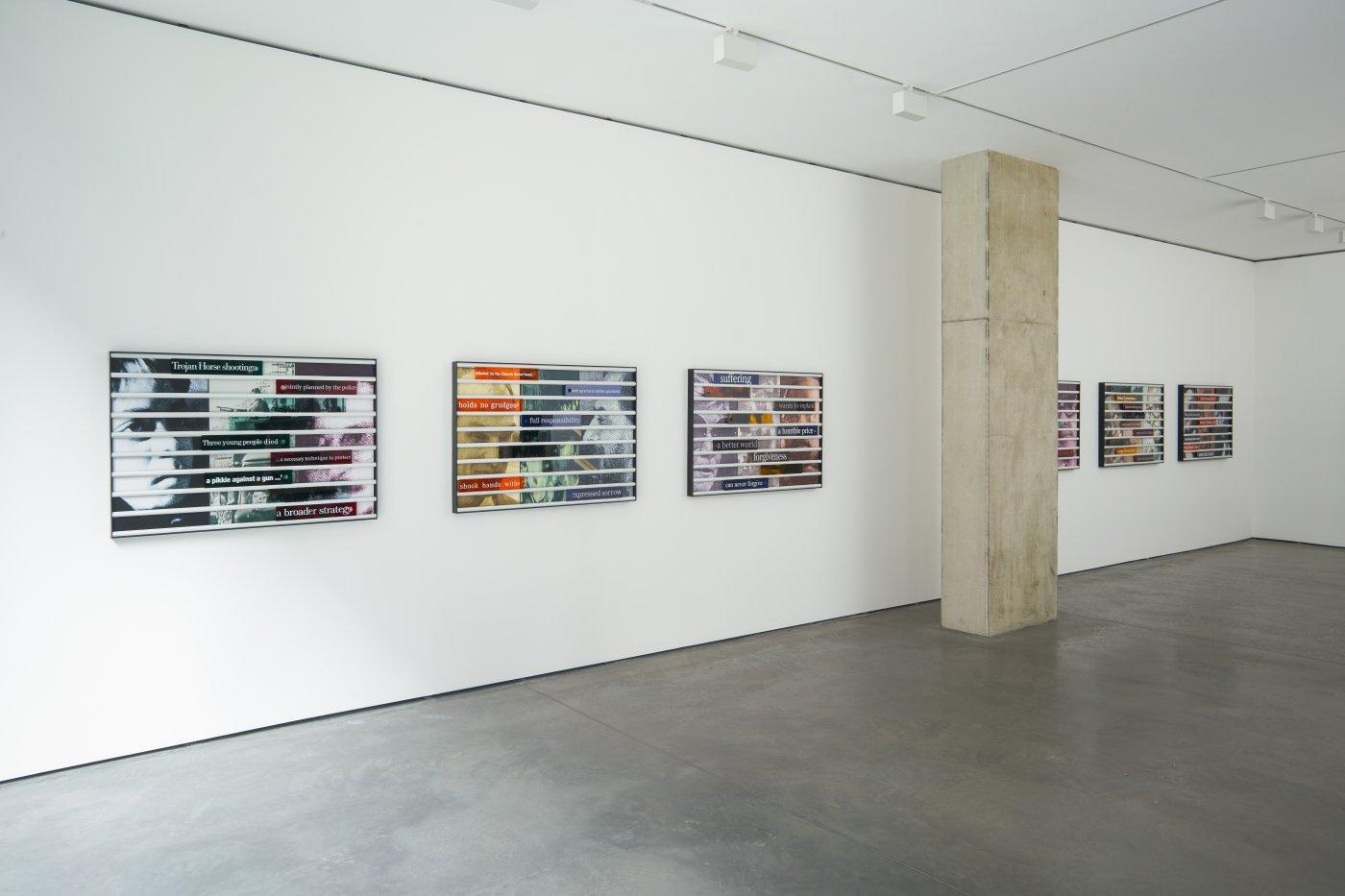 Goodman Gallery Sue Williamson 2