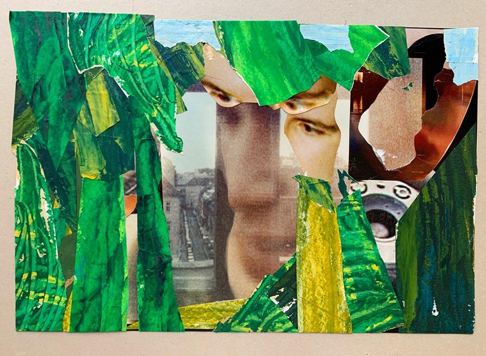 PaF am FE (Patrizia Foto am Fenster)
