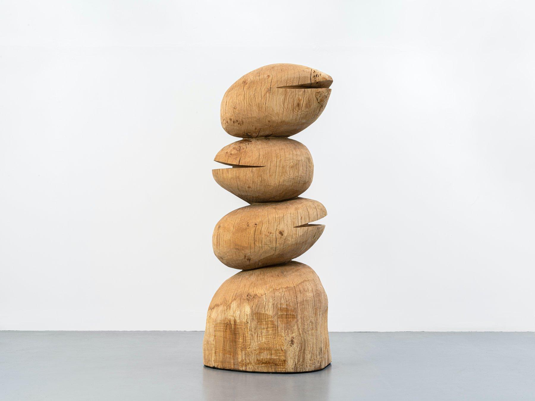 Squawk Column