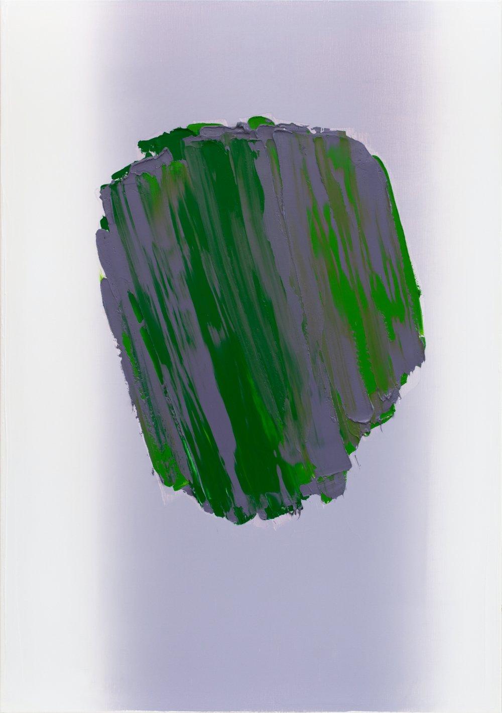 KEIN TITEL, PORTAITMOOD, B101020