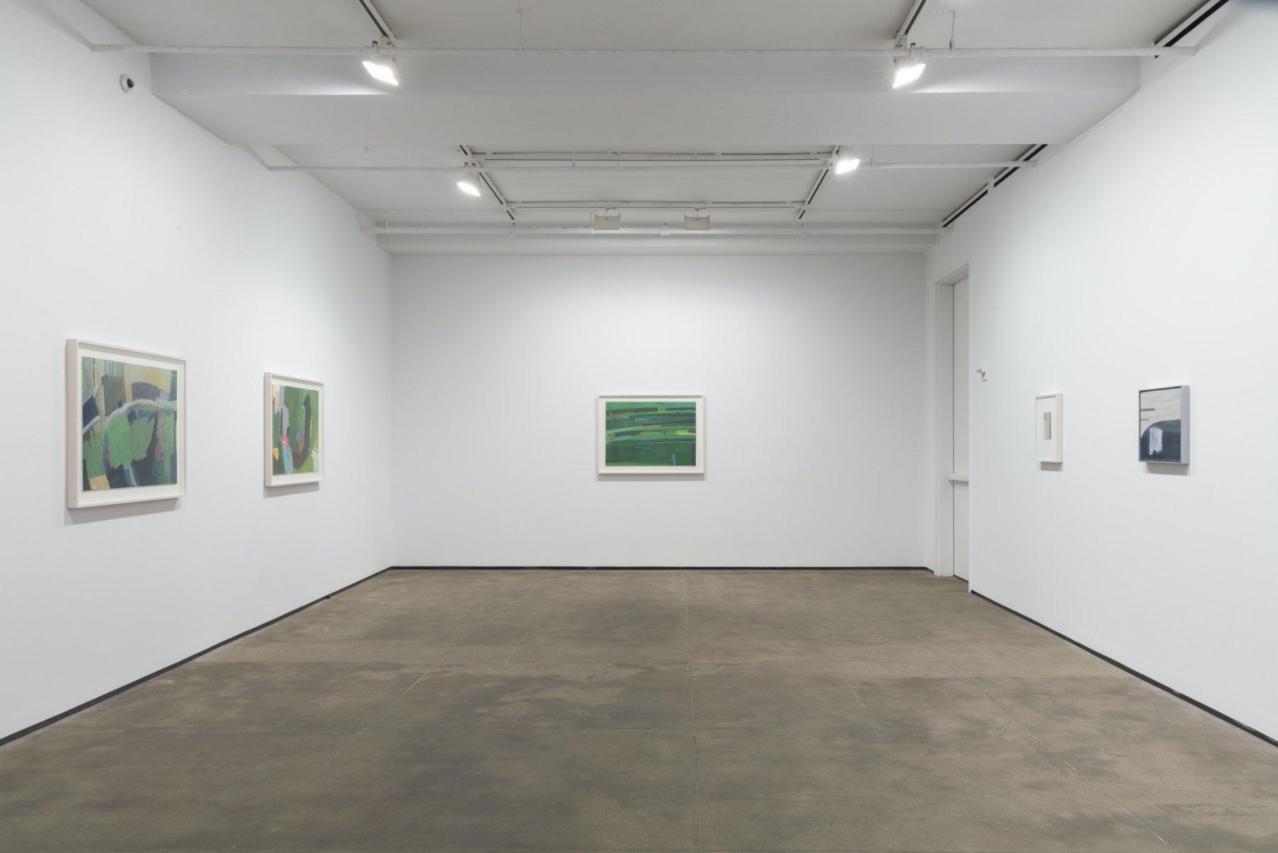 Sean Kelly Gallery Ilse DHollander 1