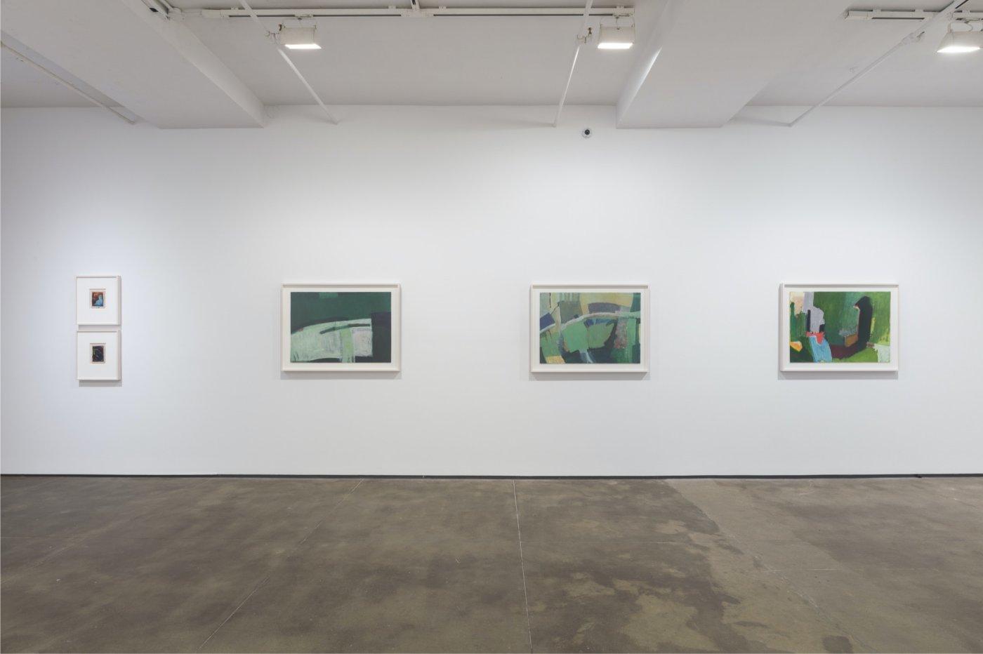 Sean Kelly Gallery Ilse DHollander 2