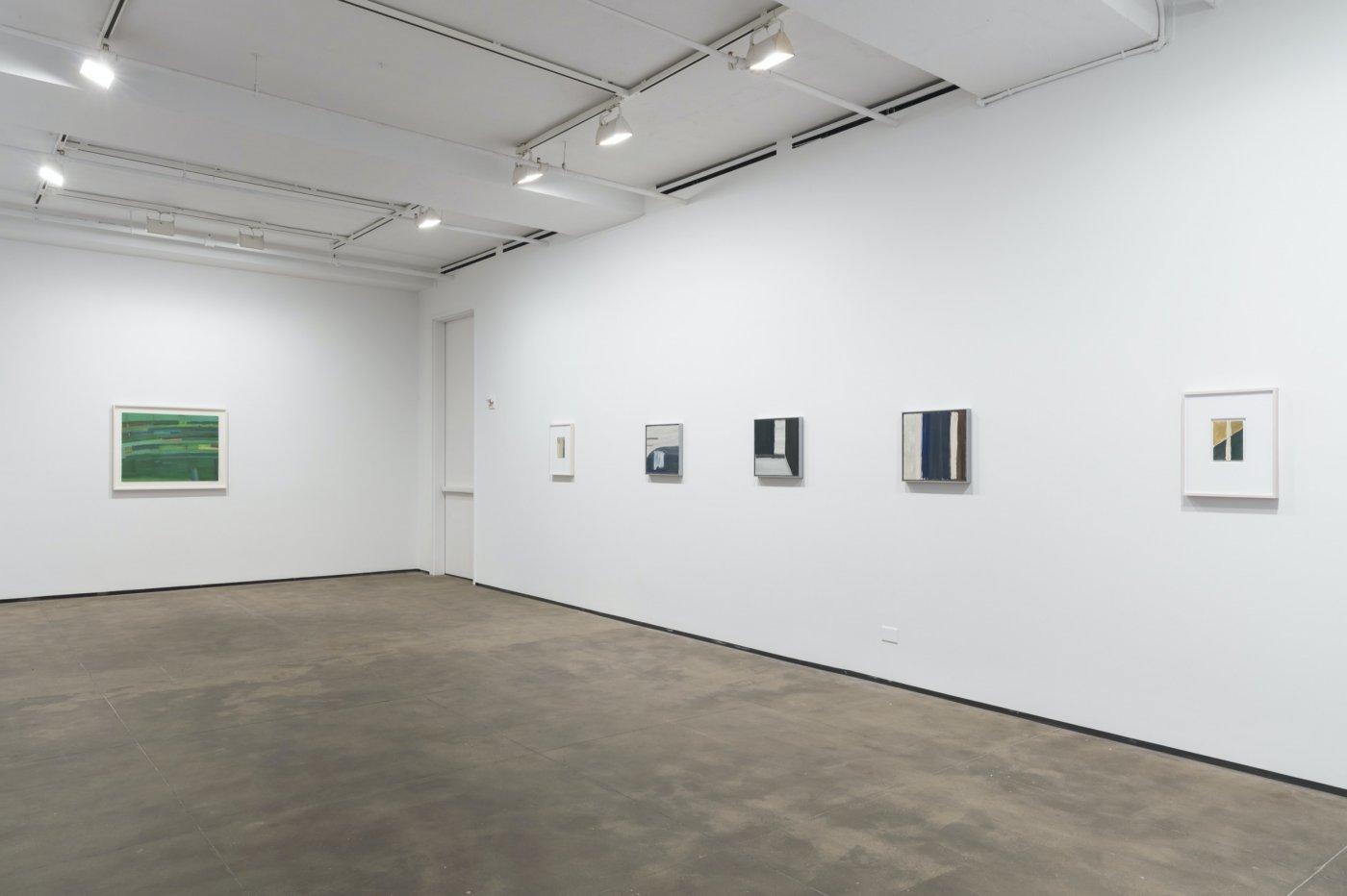 Sean Kelly Gallery Ilse DHollander 4