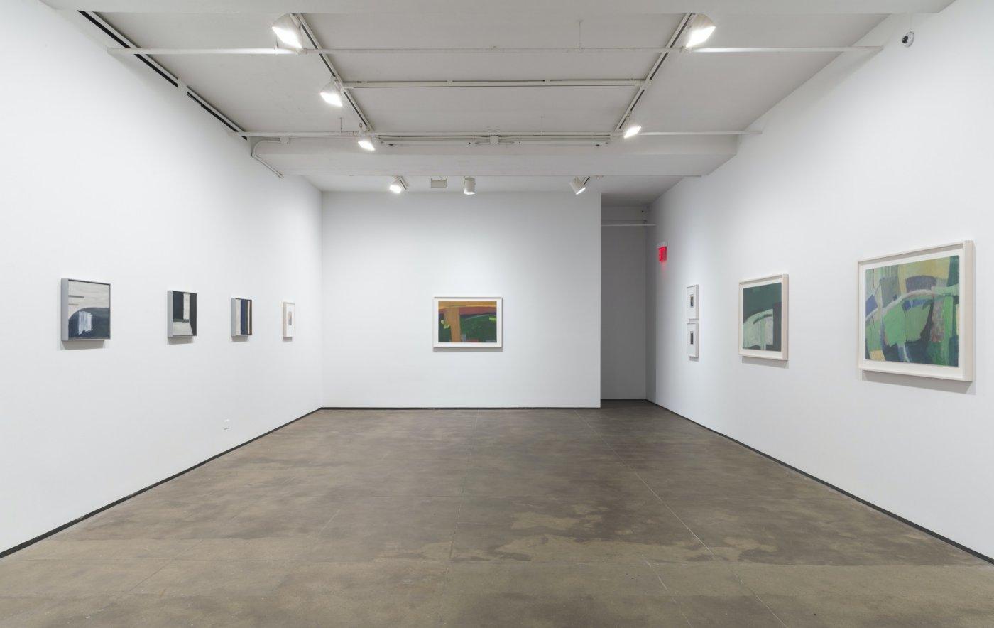 Sean Kelly Gallery Ilse DHollander 5