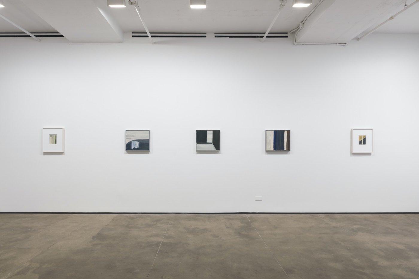 Sean Kelly Gallery Ilse DHollander 7