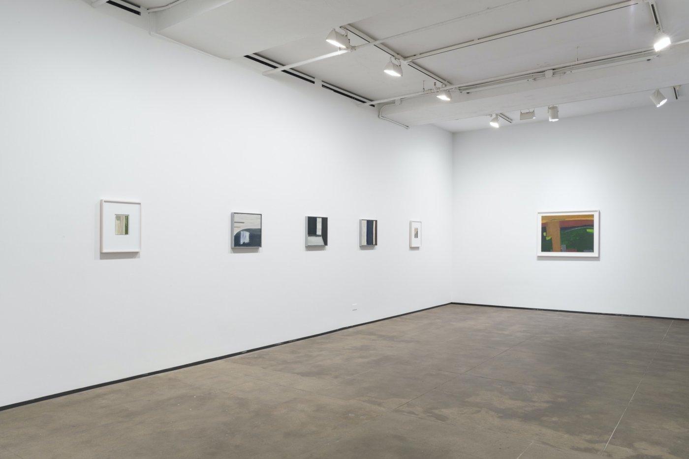 Sean Kelly Gallery Ilse DHollander 8