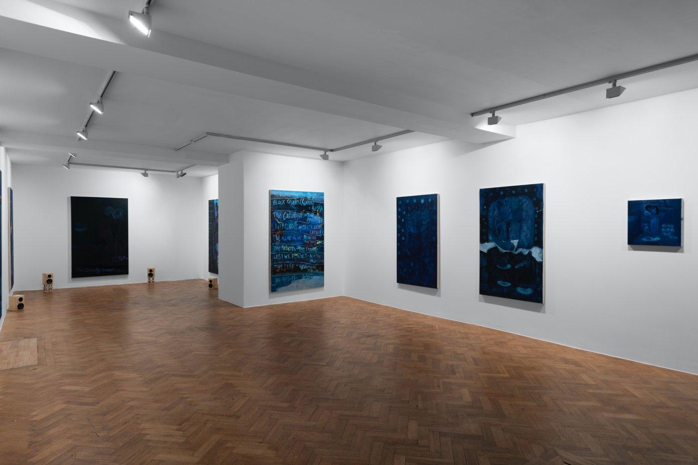 Tiwani Contemporary Andrew Pierre Hart 2