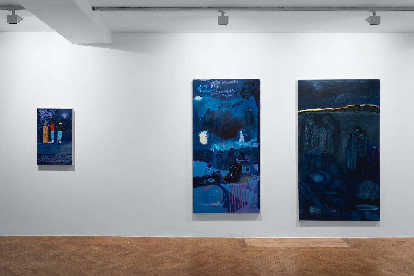 Tiwani Contemporary Andrew Pierre Hart 6