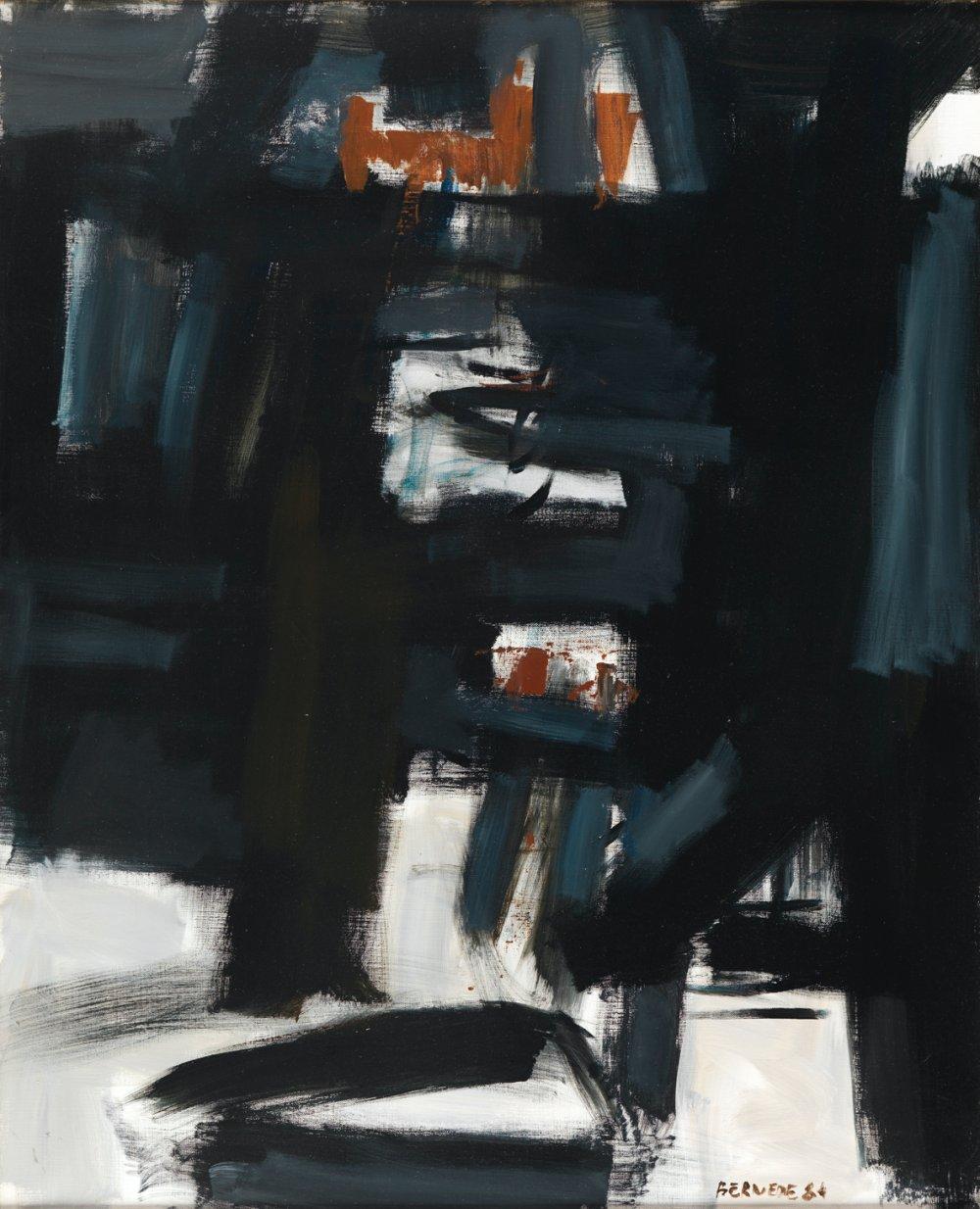 C009 - Composition 84-24