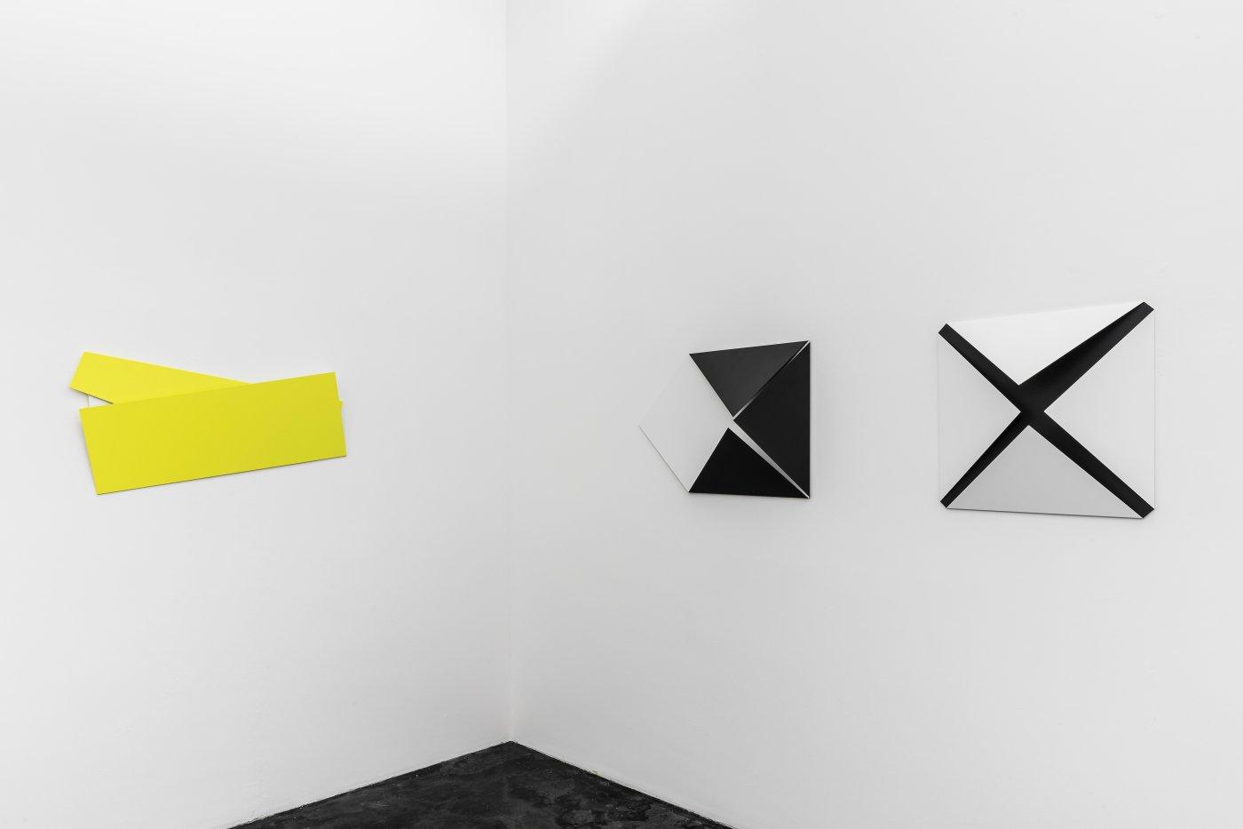 Hausler Contemporary Sebastien de Ganay 2