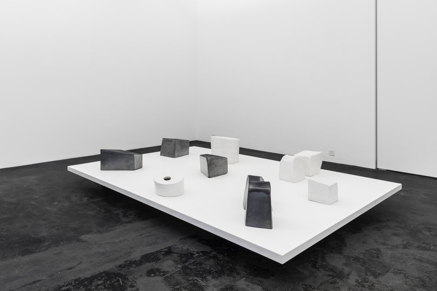 Hausler Contemporary Sebastien de Ganay 4
