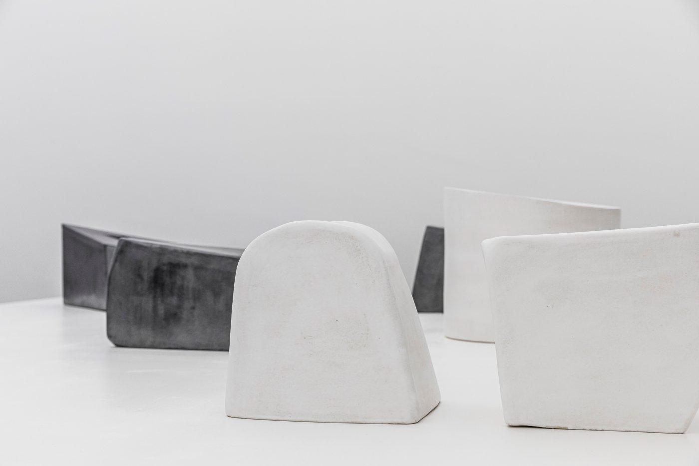Hausler Contemporary Sebastien de Ganay 5
