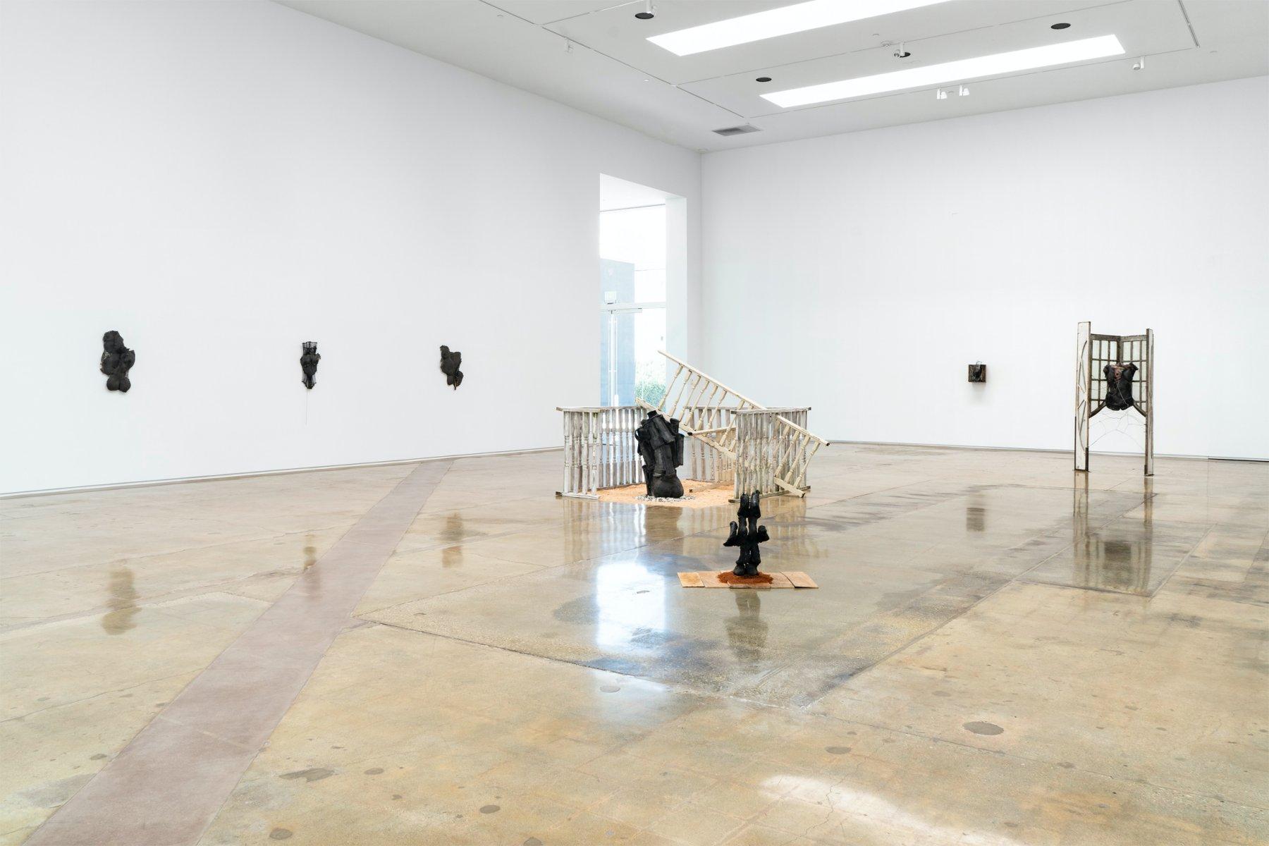 Kohn Gallery Chiffon Thomas 1