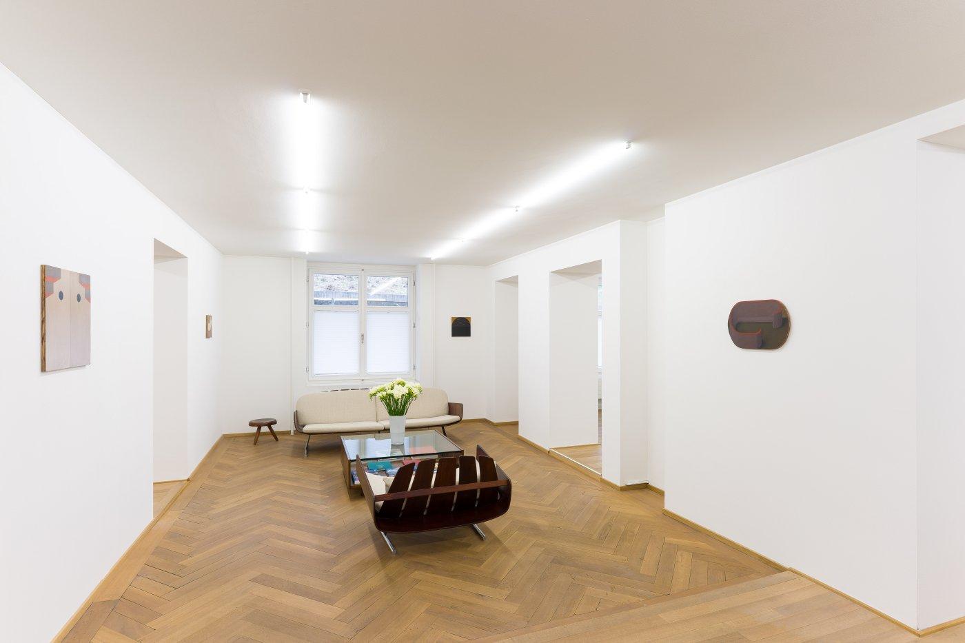 Mai 36 Galerie Laura Carralero 2