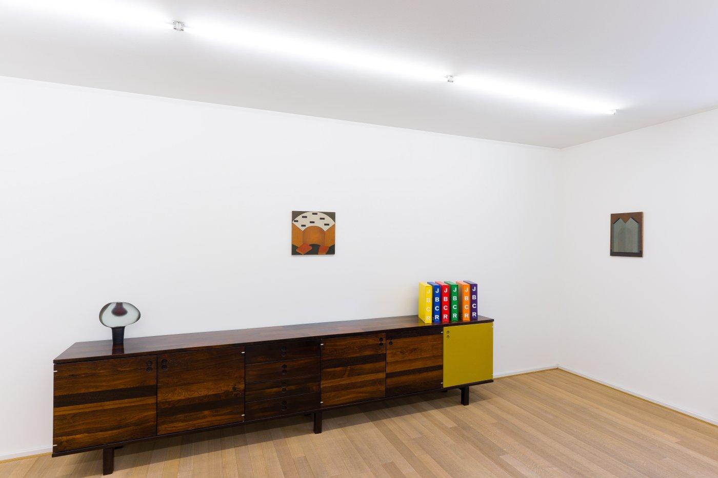 Mai 36 Galerie Laura Carralero 4
