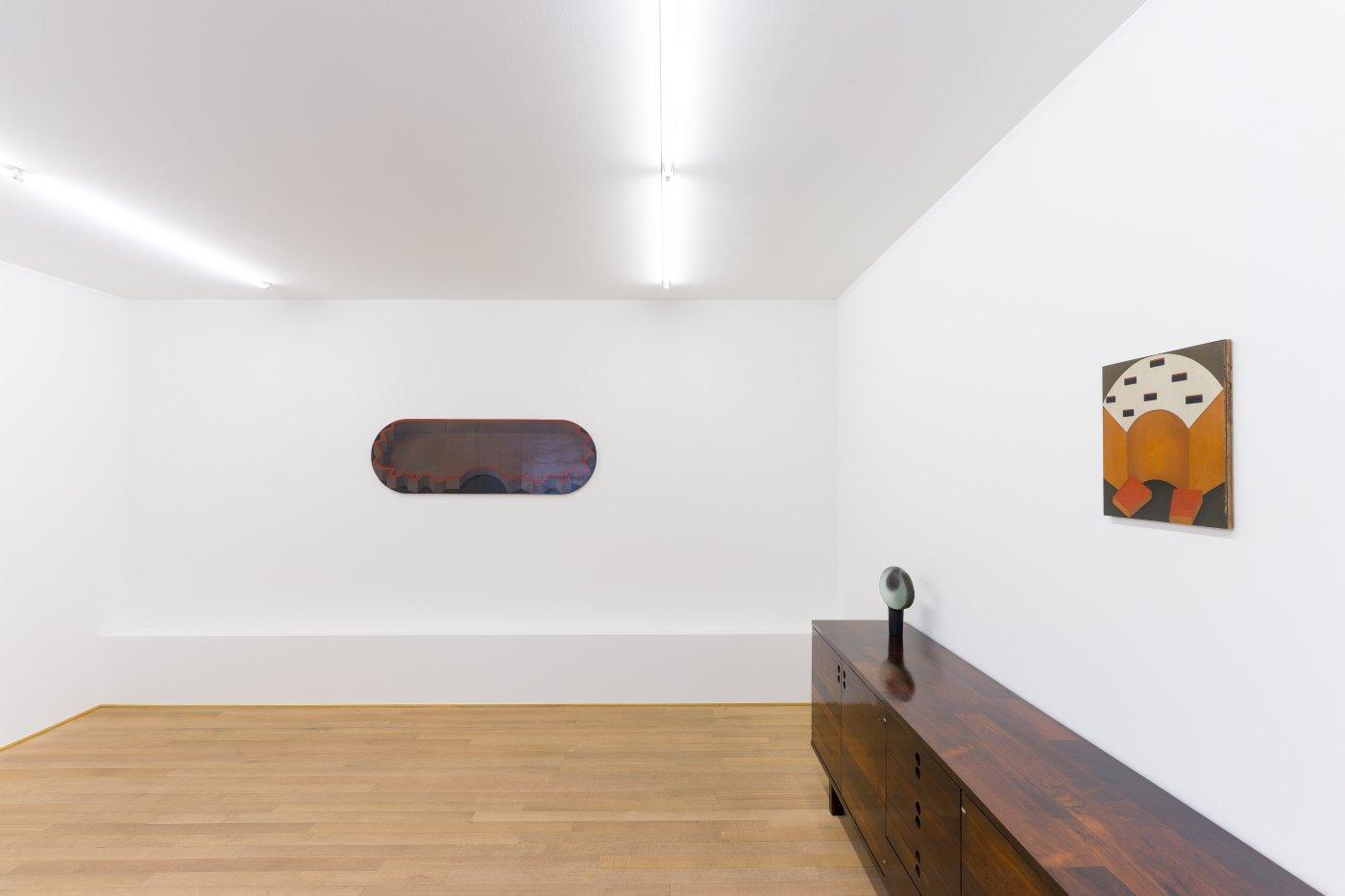 Mai 36 Galerie Laura Carralero 5