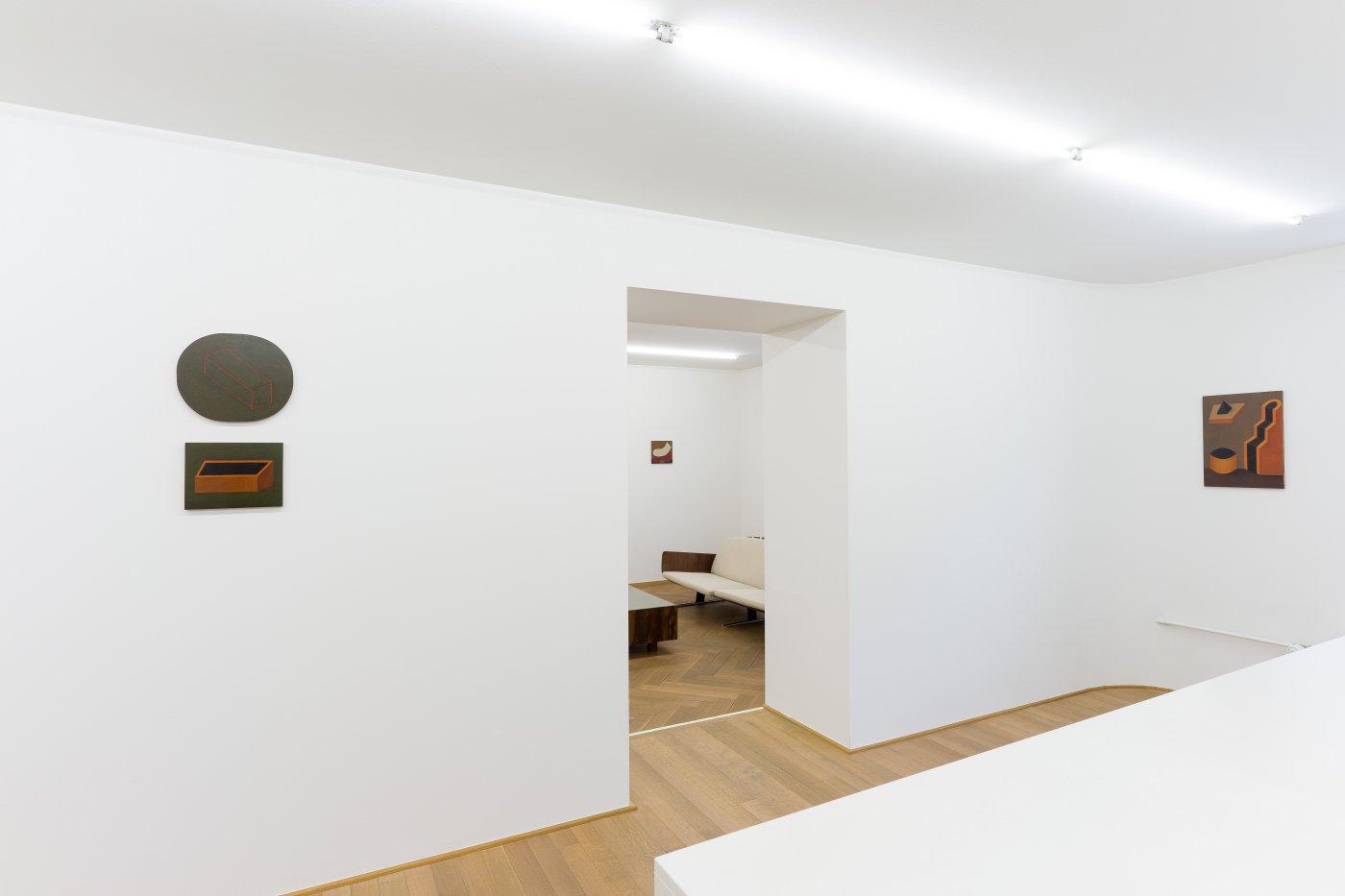 Mai 36 Galerie Laura Carralero 6