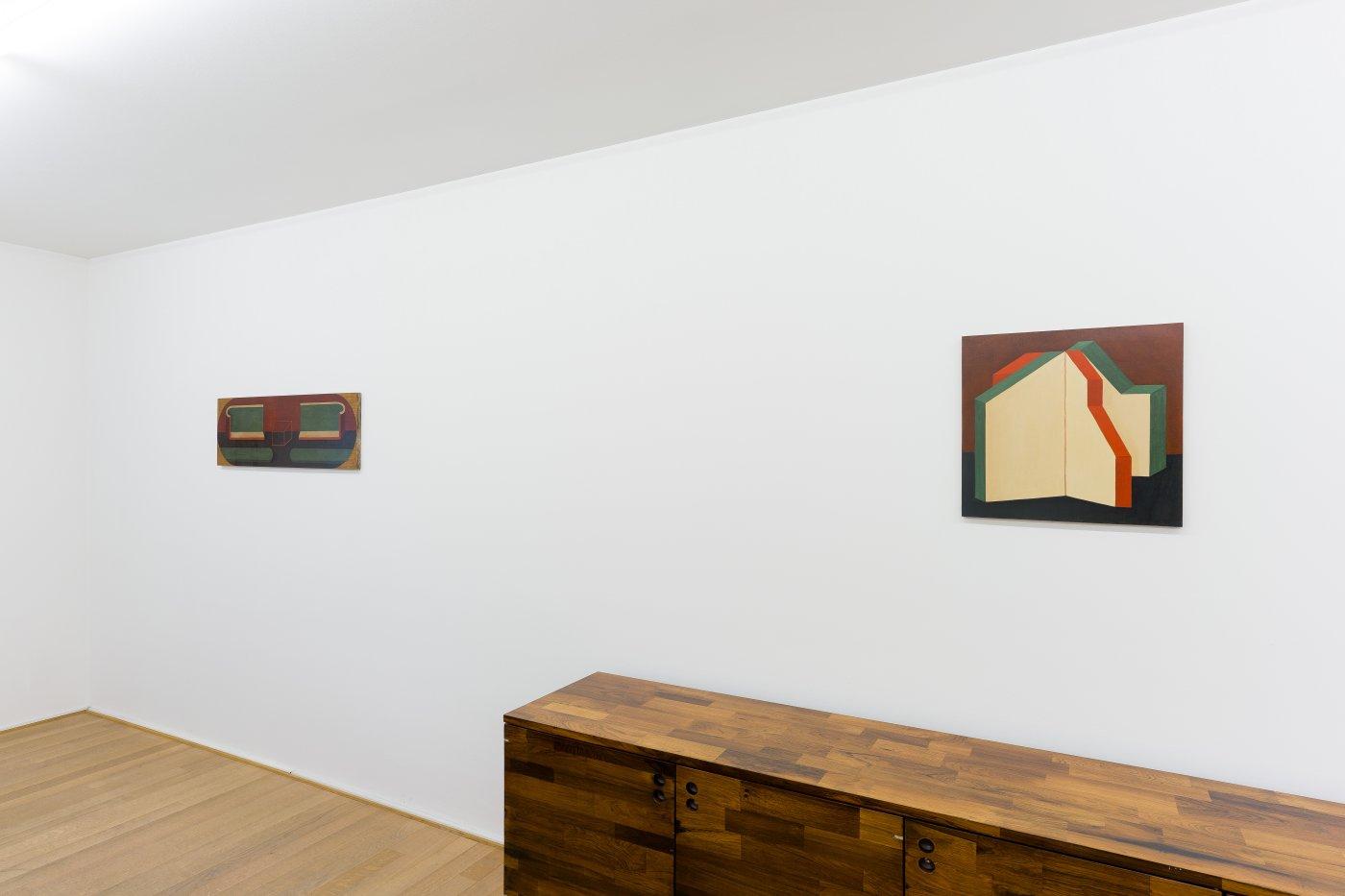 Mai 36 Galerie Laura Carralero 7