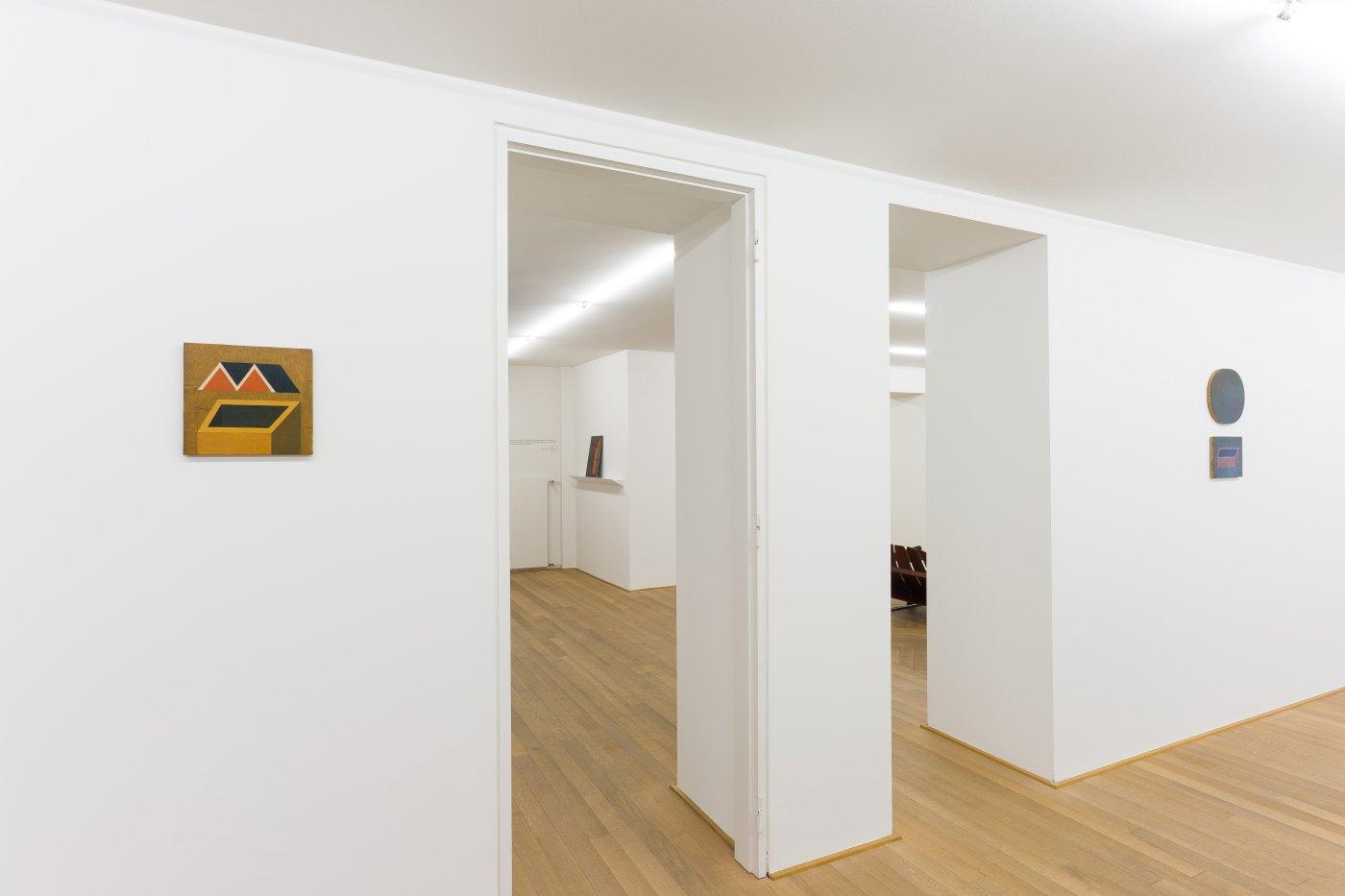 Mai 36 Galerie Laura Carralero 9