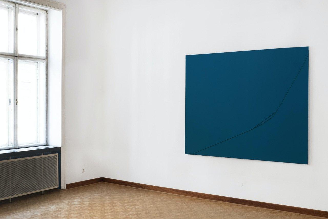 Meyer Kainer Florian Pumhosl 2