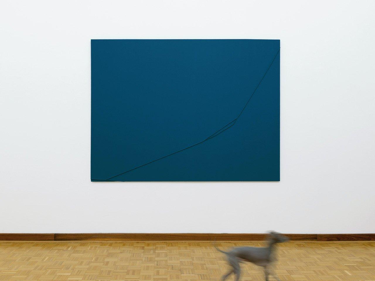 Meyer Kainer Florian Pumhosl 3