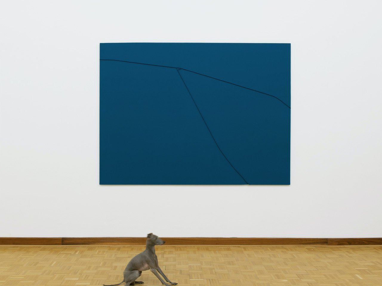 Meyer Kainer Florian Pumhosl 4