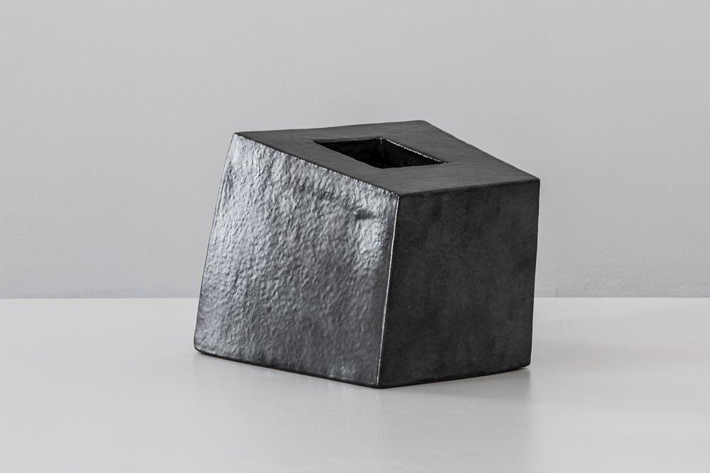 Ceramic 35