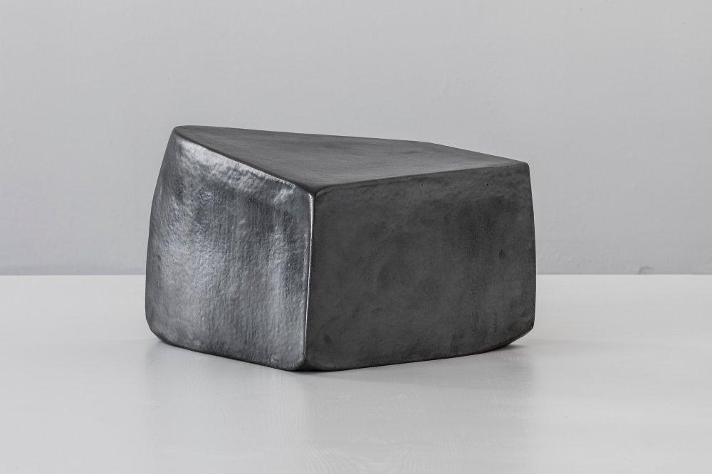 Ceramic 38