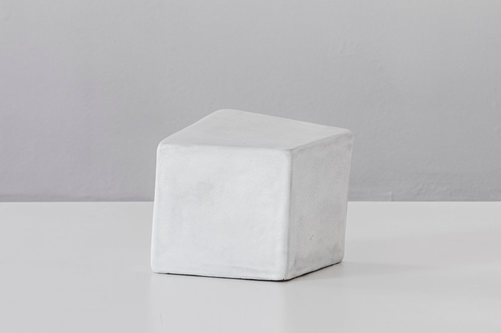 Ceramic 47
