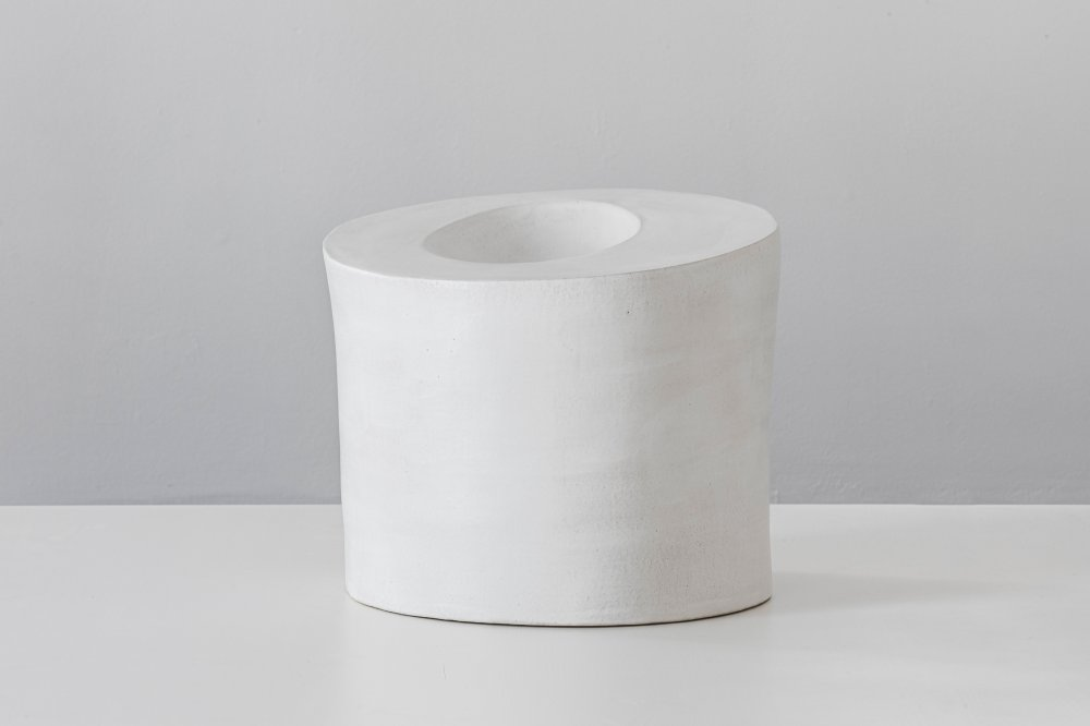 Ceramic 62