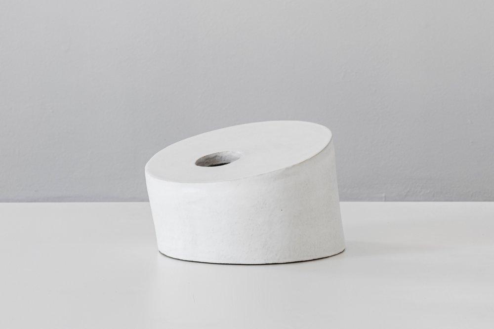 Ceramic 67