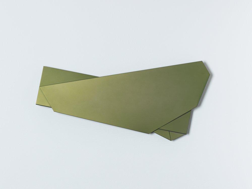 Flip Flop Folded Flat 11