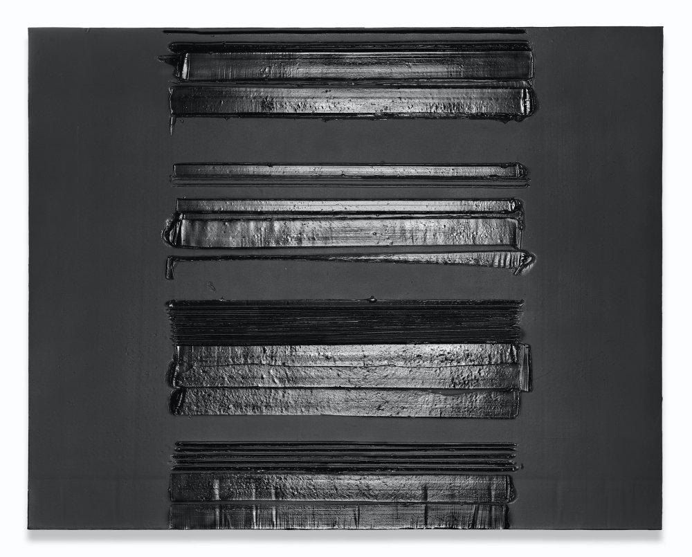 Peinture 175 x 222 cm, 20 juillet 2020