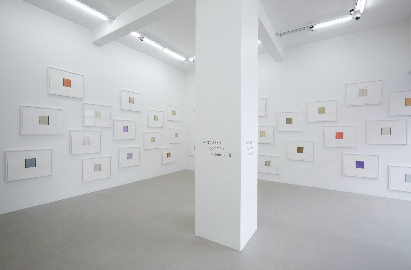 i8 Gallery Callum Innes 3
