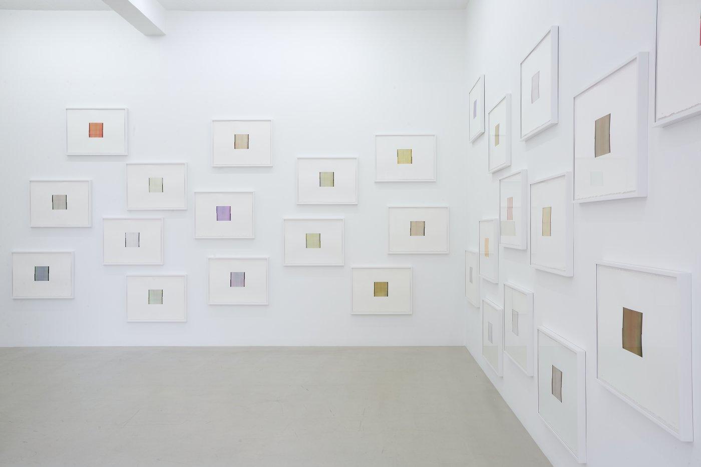 i8 Gallery Callum Innes 4