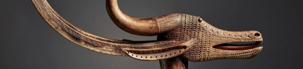 Art of Africa, Oceania, and the Americas @Sotheby's New York, New York  - GalleriesNow.net