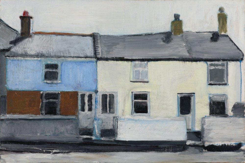 Split Cottages