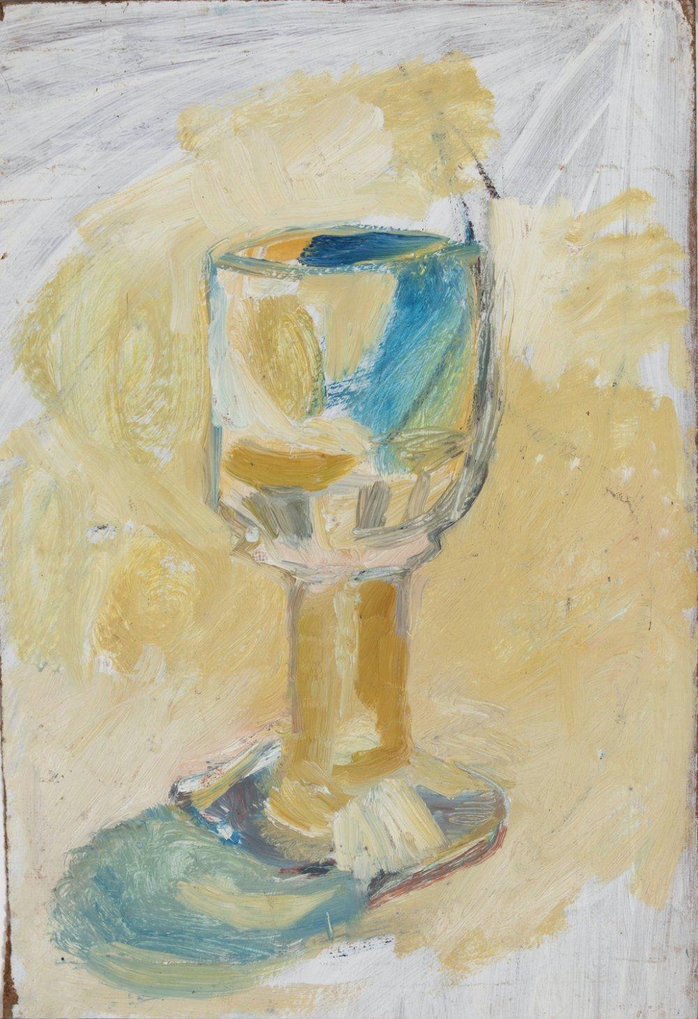 Dartington Glass
