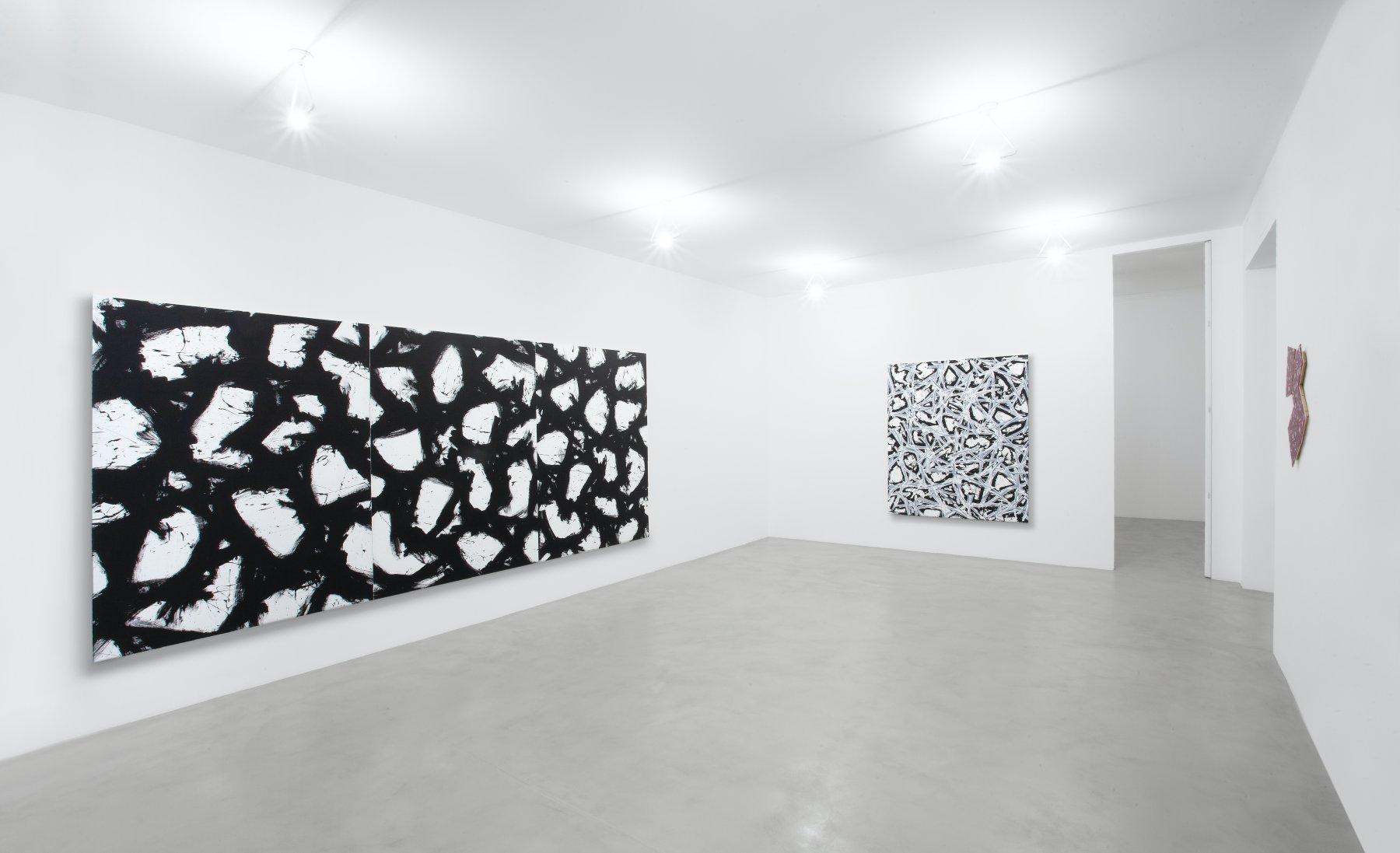 A Arte Invernizzi Gianni Asdrubali 1